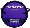 Комплект термобелья Noname Skinlife 12/13 мужской