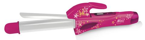Электрощипцы WINX  WX-2301 (STL ST Stella)