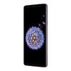 Samsung Galaxy S9+ SM-G965 64GB Ультрафиолет