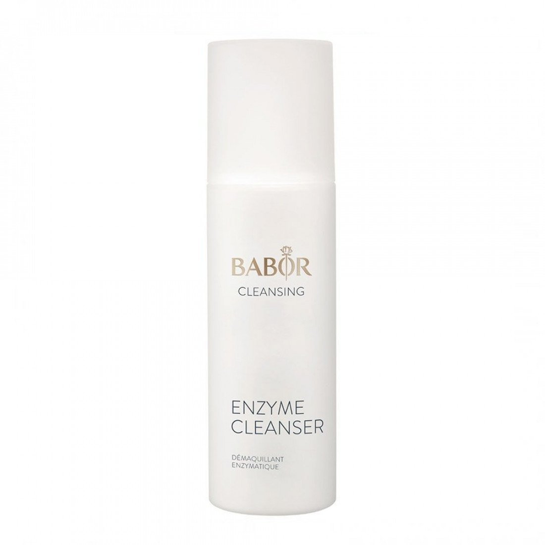 Энзимная пудра  Babor Biological Enzyme Cleanser 75 г.