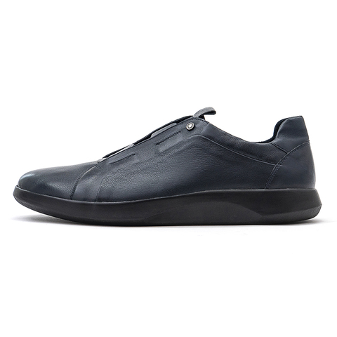 Кеды Full Foot 391 купить
