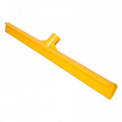 Сгон HACCPER сверхгигиеничный однолезвийный 600мм 9960 Y желтый