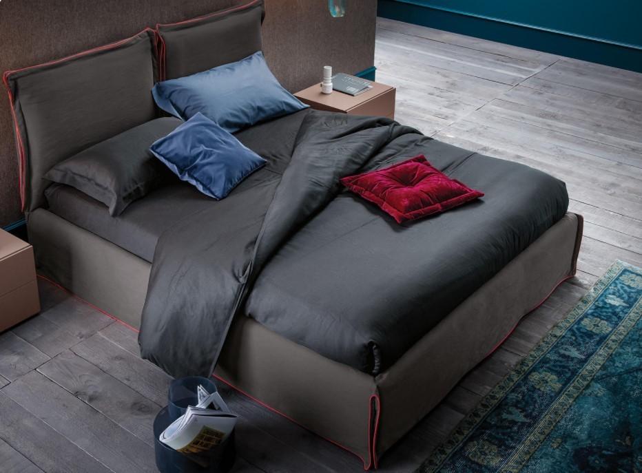 Кровать Free Dall'Agnese