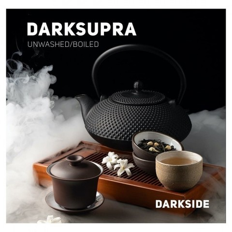 Dark Side Darksupra 30г