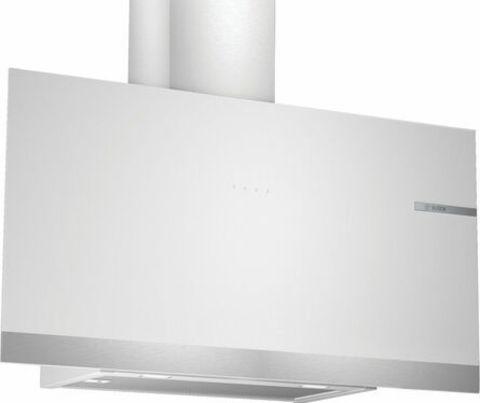 Кухонная вытяжка Bosch DWF97AK20R