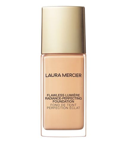 Laura Mercier Тональный крем Flawless Lumiere Foundation