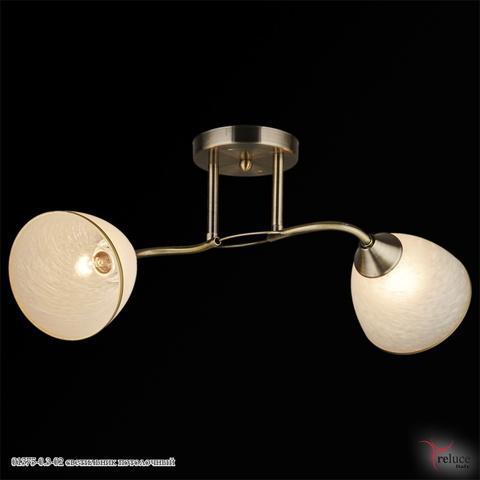 01375-0.3-02 светильник потолочный