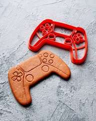 Геймпад PlayStation 5