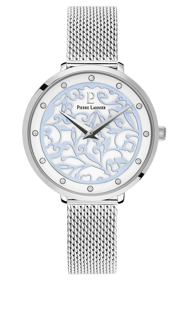 Женские часы Pierre Lannier EOLIA 040J668