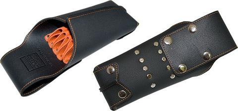 Ножницы для стрижки Ichi- Nino-San N2 6.0