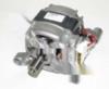 Электродвигатель (мотор) для стиральной машины Indesit (Индезит) / Ariston (Аристон) - 142390, 265826+265838