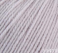 59419 (Перламутр)