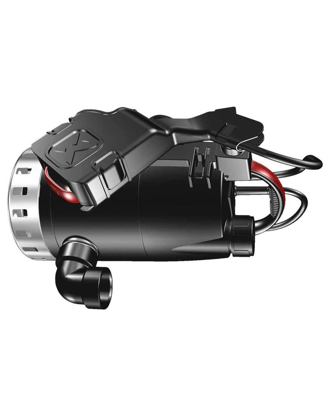 Дренажный насос Grundfos Unilift CC9 - A1
