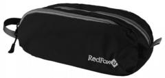 Несессер Redfox Journey S 1000/черный
