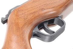 Спортивная пневматическая винтовка STRIKE ONE B011