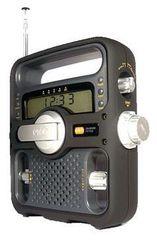Радиоприемник Eton FR-550