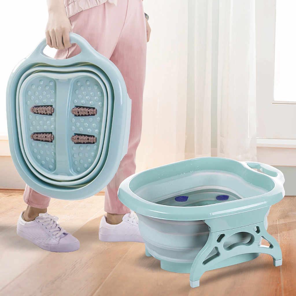 Гигиена Складная ванночка для ног skladnaya-vannochka-dlya-nog.jpg