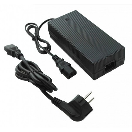 Зарядное устройство для CityCoco (60V 2A) #1