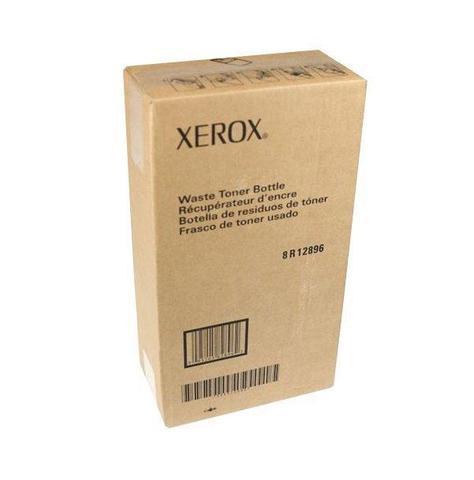 Бункер отработанного тонера Xerox 008R12896