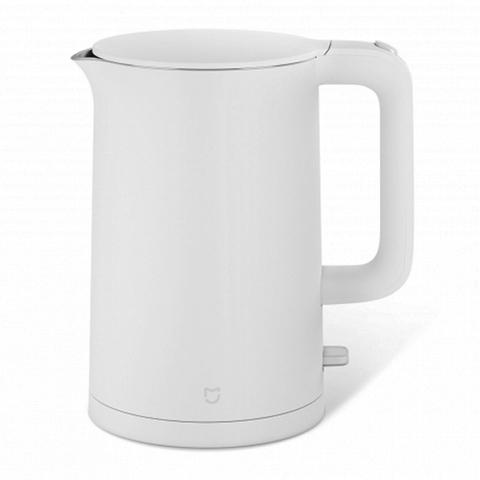 Купить электрический чайник Xiaomi Mi Kettle