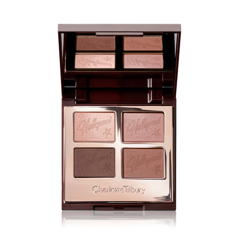 Charlotte Tilbury Hollywood Flawless Filter Eye Palette - Star Aura