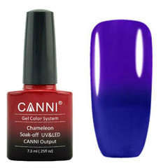 Canni, Термо гель-лак № 331 7,3 мл