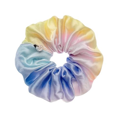 invisibobble Резинка-браслет для волос SPRUNCHIE Fade into Fab