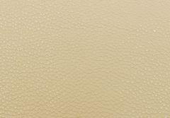 Искусственная кожа Bionica (Бионика) cream