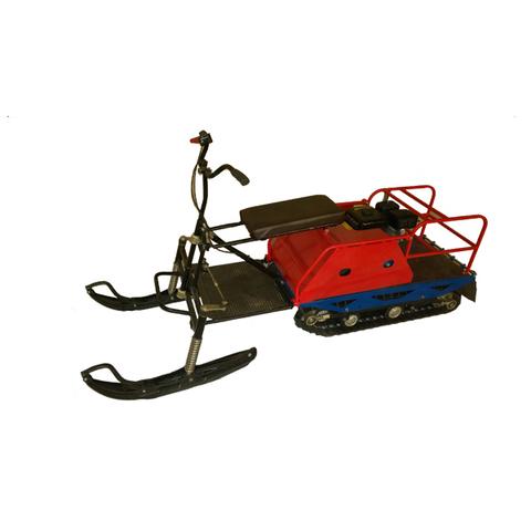 Лыжный модуль ЛМ 820