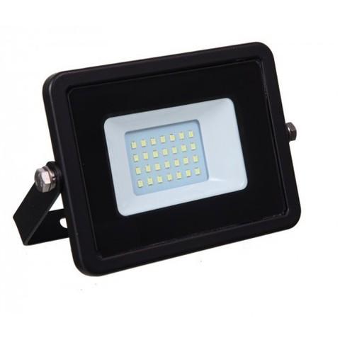 Прожектор светодиодный СДО-5