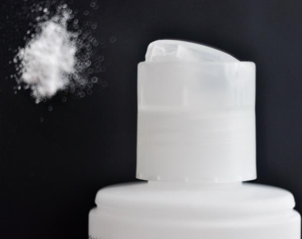 Энзимная пудра  Babor Biological Enzyme Cleanser 75 г.
