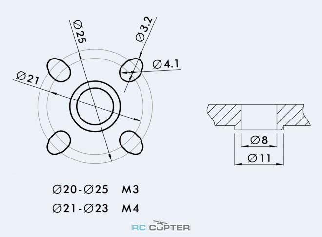 propeller-karbonovyy-fa-322x105-t-motor-skladnoy-para-13.jpg