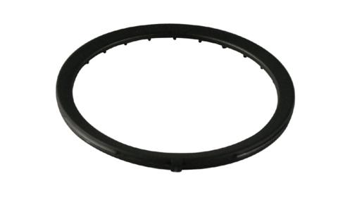 beyerdynamic fixing ring, фиксирующее кольцо (#933425)