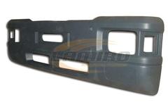 Бампер на МАН Л2000; M2000 12-21 тонн.  Бампер MAN L/M2000 12-21 T.  OEM MAN - 85416104021; 85416104022