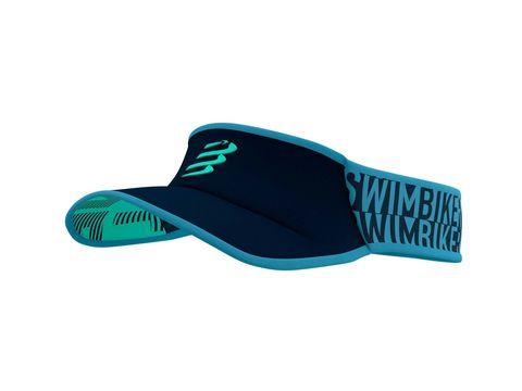 Visor Ultralight Born To SwimBikeRun 2021