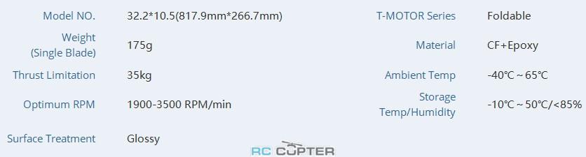 propeller-karbonovyy-fa-322x105-t-motor-skladnoy-para-14.jpg