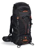Рюкзак Tatonka Ruby 35 Exp black