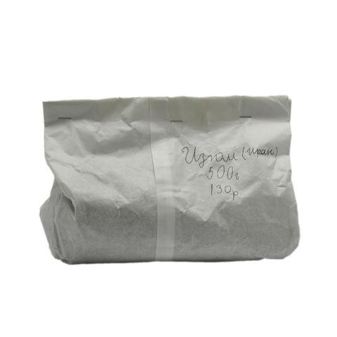 Пряность Изюм 500 грамм