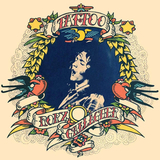Rory Gallagher / Tattoo (LP)