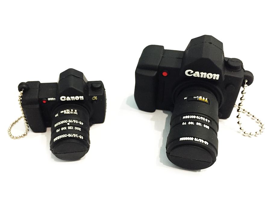 usb-флешка фотоаппарат big оптом