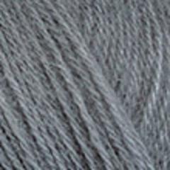 6129 (Средне-серый)
