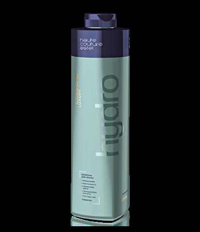 Шампунь для волос COUTURE VOYAGE HYDROBALANCE, 1000 мл