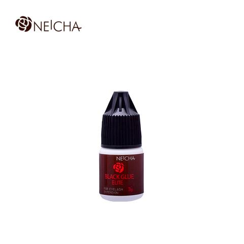 Клей NEICHA Elite 3гр