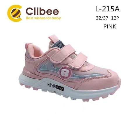 clibee l215A