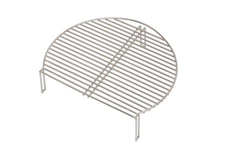 Двухуровневая решетка Monolith Classic/Basic