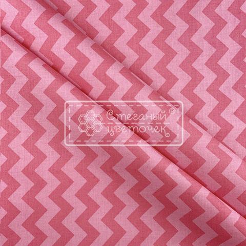 Ткань для пэчворка, хлопок 100% (арт. RB0603)