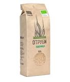 Отруби пшеничные Био Черный Хлеб 500 г