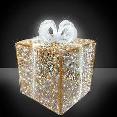 Световой Куб подарок