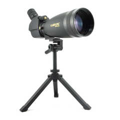 Телескоп Visionking 30x90x100