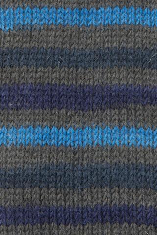 Носочная пряжа Gruendl Hot Socks Monte 01 купить